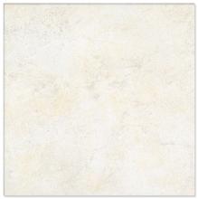 Porcelanato Acetinado Borda Arredondada Santome Branco 60x60cm Cecrisa