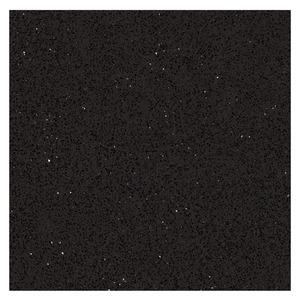 Porcelanato Brilhante Borda Plana Constelation 60x60cm Pamesa