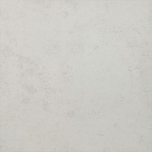 Porcelanato Acetinado Borda plana Megaro Branco 62x62cm Elizabeth