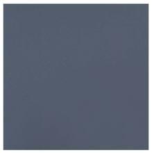 Porcelanato Brilhante Borda Plana Minimum Azul 60x60cm Eliane