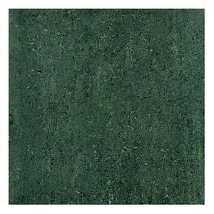 Porcelanato Brilhante Borda Plana Valencia Verde 60x60cm Pamesa
