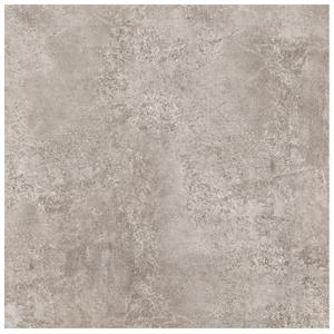 Porcelanato Acetinado Borda Reta Detroit Gray 84x84cm Elizabeth