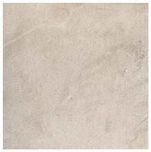 Porcelanato Acetinado Borda Reta Techstone 62,5x62,5cm Artens