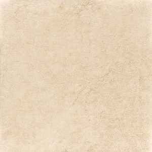 Porcelanato Acetinado Borda Reta Arezzo Beige 62,5x62,5cm Elizabeth
