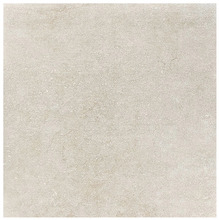 Porcelanato Acetinado Borda Reta Arezzo Bianco 62,5x62,5cm Elizabeth