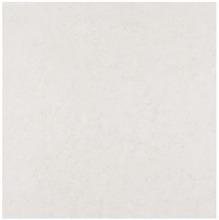 Porcelanato Acetinado Borda Reta Beton White 59x59 cm Eliane