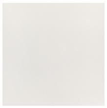 Porcelanato Brilhante Borda Reta Bianco 62,5x62,5cm Elizabeth
