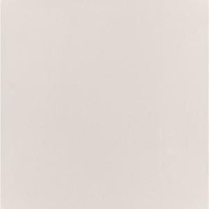 Porcelanato Borda Reta Bianco 84x84cm Elizabeth