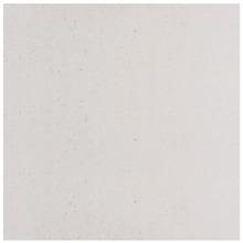 Porcelanato Brilhante Borda Reta Bianco Alpino 60x60cm Cecrisa