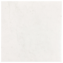 Porcelanato Brilhante Borda Reta Bianco Pighes 60X60cm Portobello