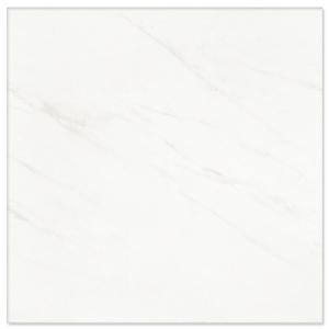 Porcelanato Brilhante Borda Reta Brest Grey 51x51cm Itagres
