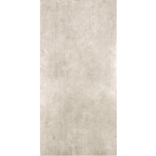 Porcelanato Acetinado Borda Reta Broadway Lime 60X120cm Portobello