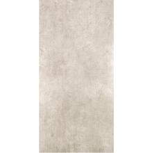 Porcelanato Acetinado Borda Reta Broadway Lime 60X120cm Portobello