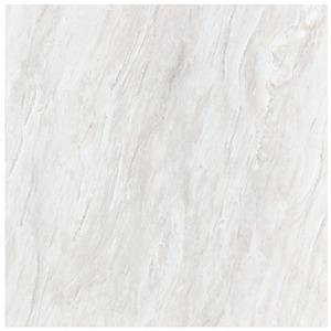 Porcelanato Acetinado Borda Reta Calacata 62,5x62,5cm Elizabeth