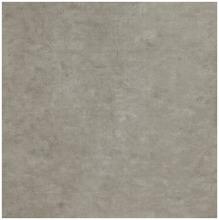 Porcelanato Acetinado Borda Reta Cemento Concreto 84x84cm Elizabeth