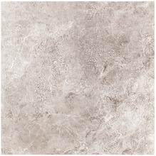 Porcelanato Acetinado Borda Reta Crema 62,5x62,5cm Elizabeth