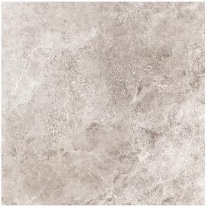 Porcelanato Acetinado Borda Reta Crema 62x62cm Elizabeth