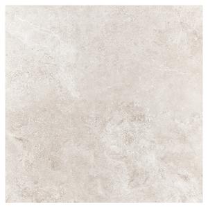Porcelanato Brilhante Borda Reta Crema Marfil 62,5x62,5cm Elizabeth