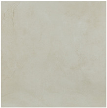 Porcelanato Acetinado Borda Reta Dallas 90x90 cm Eliane