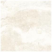 Porcelanato Acetinado Borda Reta Del moro Wh HD 87,7x87,7cm Portinari