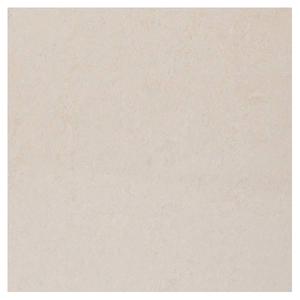 Porcelanato Brilhante Borda Reta Empire White Extra 60,5X60,5cm Platinum