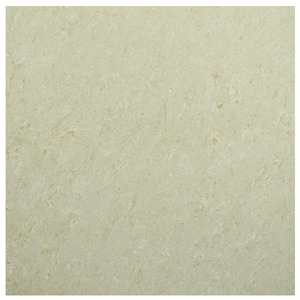 Porcelanato Brilhante Borda Reta Empire Gold 80x80cm Platinum