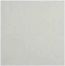 Porcelanato Brilhante Borda Reta Ernol White 80x80cm Platinum