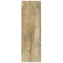 Porcelanato Borda Reta Florest Imbuia 20x62 Embramaco