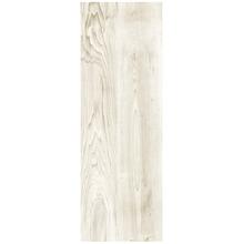 Porcelanato Acetinado Borda Reta Grápia Almond 23x67cm Itagres