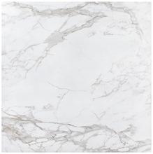 Porcelanato Acetinado Borda Reta Le Blanc HD 84x84cm Elizabeth