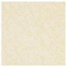 Porcelanato Brilhante Borda Reta Marble Royal 60x60 Importado