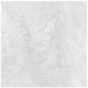 Porcelanato Acetinado Borda Reta Marmo Imperial 62x62cm Elizabeth
