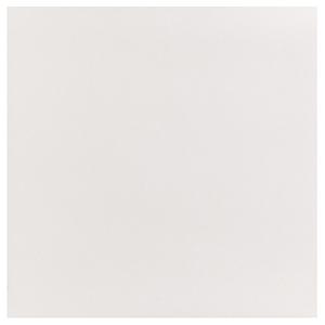 Porcelanato Acetinado Borda Reta Master Bianco 62,5x62,5cm Elizabeth