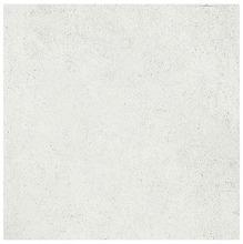 Porcelanato Acetinado Borda Reta Megaro Bianco 62,5x62,5cm Elizabeth