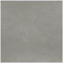 Porcelanato Acetinado Borda Reta Munari Concreto 90x90 cm Eliane