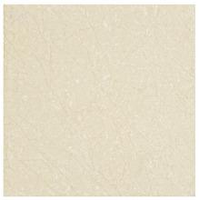 Porcelanato Brilhante Borda Reta Nash Bianco 60x60cm Eliane