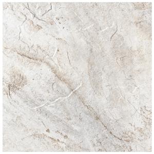 Porcelanato Acetinado Borda Reta New Slate 62,5x62,5cm Elizabeth