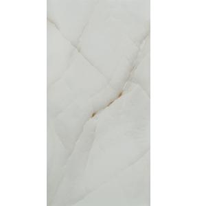 Porcelanato Brilhante Borda Reta Onix Cristal 60x120cm Eliane