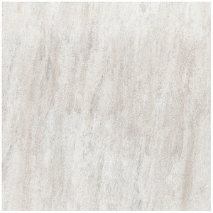 Porcelanato Acetinado Borda Reta Quartzita 62,5x62,5cm Elizabeth