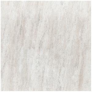 Porcelanato Acetinado Borda Reta Quartzita 62x62cm Elizabeth