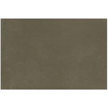 Porcelanato Acetinado Borda Reta Sampa Concreto 60x90 cm Eliane