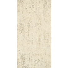 Porcelanato Acetinado Borda Reta Travertino Bernini 43,70x87,70cm Cecrisa
