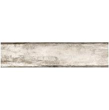 Porcelanato Acetinado Borda Reta Vecchio 20,2x86,5cm Ceusa