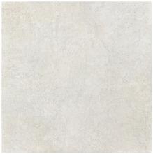 Porcelanato Acetinado Borda Reta Vulcano 62,5x62,5cm Elizabeth