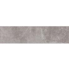 Porcelanato Esmaltado 15x60cm Modelo Portland Stone Ash Eliane