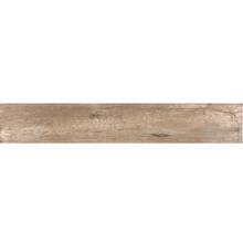 Porcelanato Esmaltado 16x100cm modelo Wood Rústico HD Itagres