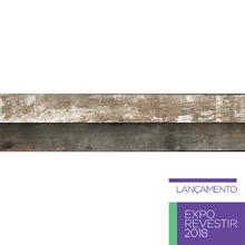 Porcelanato Esmaltado 20,2x86,5cm Celeiro Sul Ceusa