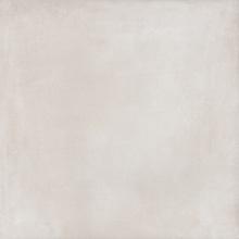 Porcelanato Esmaltado Borda Reta 62,5x62,5cm modelo Madrid White Elizabeth