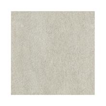 Porcelanato Esmaltado Borda Reta 62x62cm  Stone Quartz Beige 62220 Artens