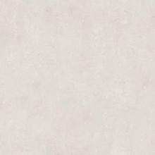 Porcelanato Esmaltado Borda Reta 62x62cm  Flat Snow 62013 Artens